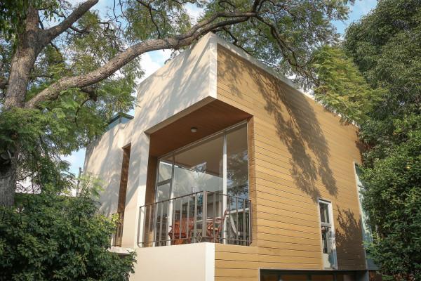 Nirau-House-Paul-Cremoux-15