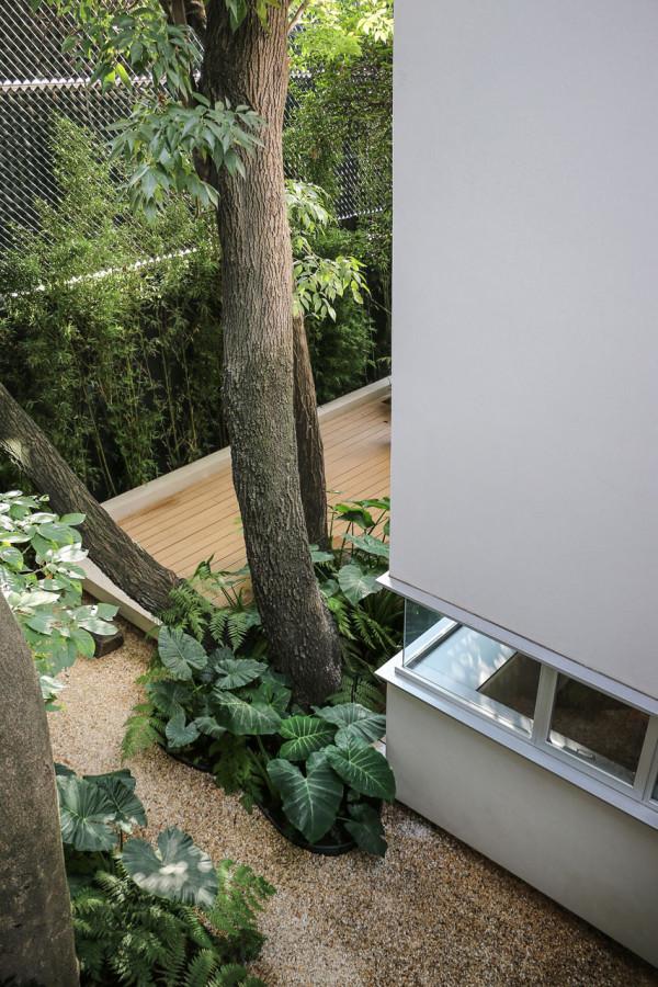 Nirau-House-Paul-Cremoux-16