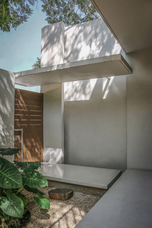 Nirau-House-Paul-Cremoux-17