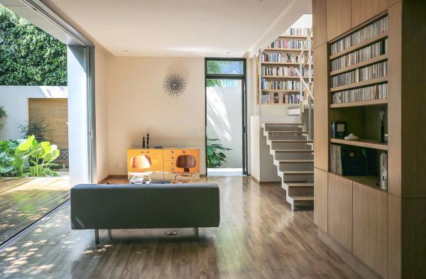 Nirau-House-Paul-Cremoux-2a