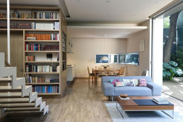 Nirau-House-Paul-Cremoux-3