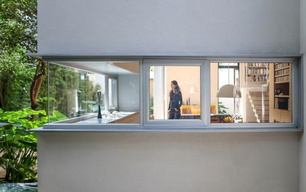Nirau-House-Paul-Cremoux-5
