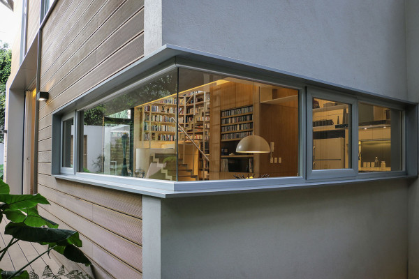 Nirau-House-Paul-Cremoux-6