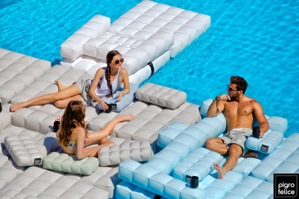 Pigro-Felice-Modul-Air-float-furniture-outdoor-1