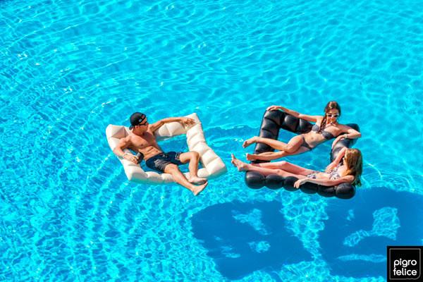 Pigro-Felice-Modul-Air-float-furniture-outdoor-10
