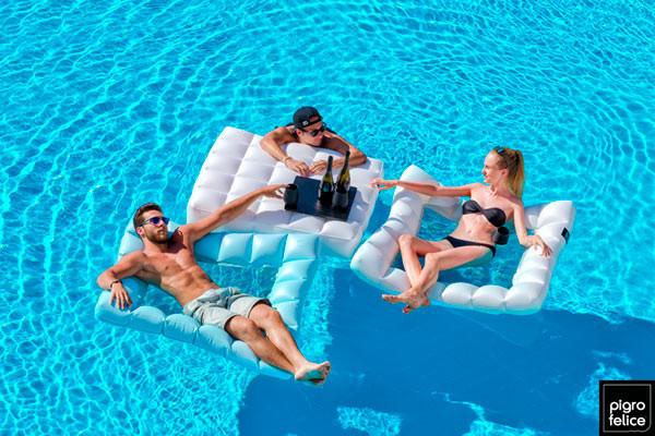 Pigro-Felice-Modul-Air-float-furniture-outdoor-11