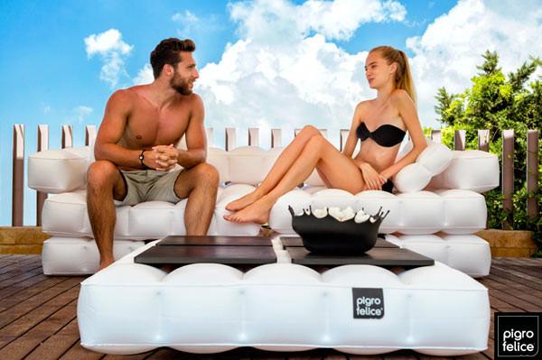 Pigro-Felice-Modul-Air-float-furniture-outdoor-12