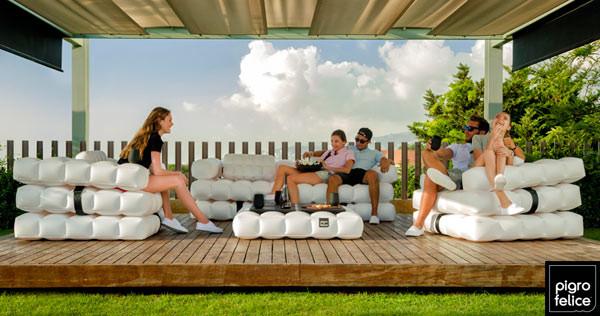 Pigro-Felice-Modul-Air-float-furniture-outdoor-13
