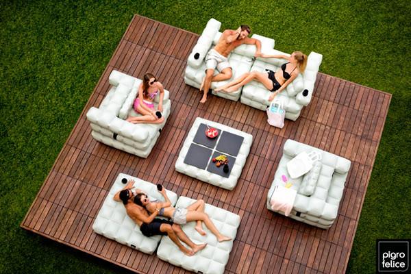 Pigro-Felice-Modul-Air-float-furniture-outdoor-14