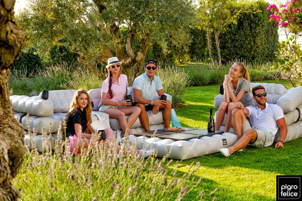 Pigro-Felice-Modul-Air-float-furniture-outdoor-15
