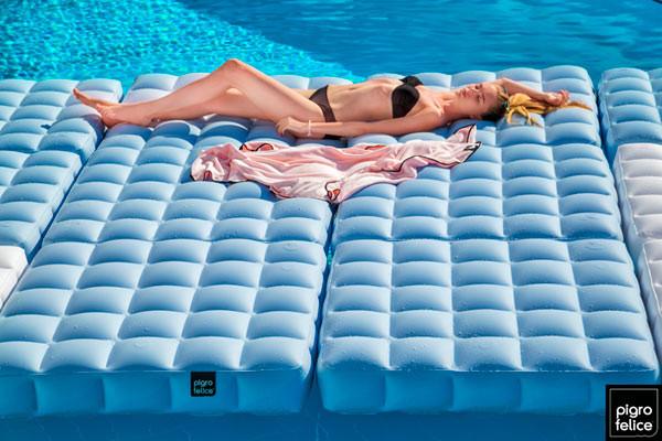 Pigro-Felice-Modul-Air-float-furniture-outdoor-2