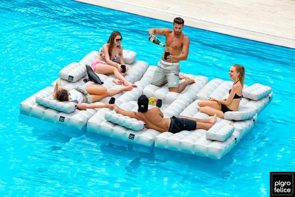 Pigro-Felice-Modul-Air-float-furniture-outdoor-3a
