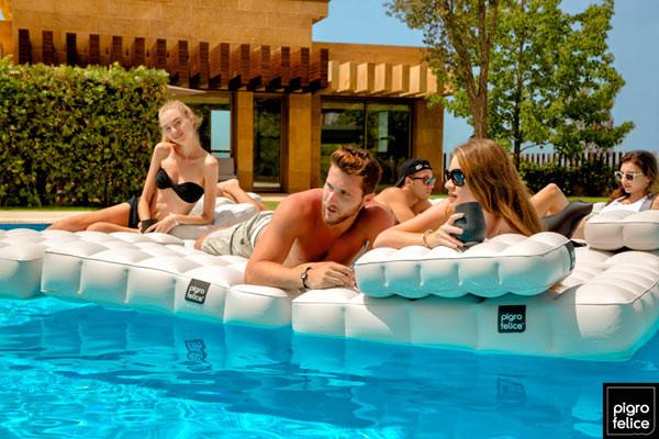 Pigro-Felice-Modul-Air-float-furniture-outdoor-4
