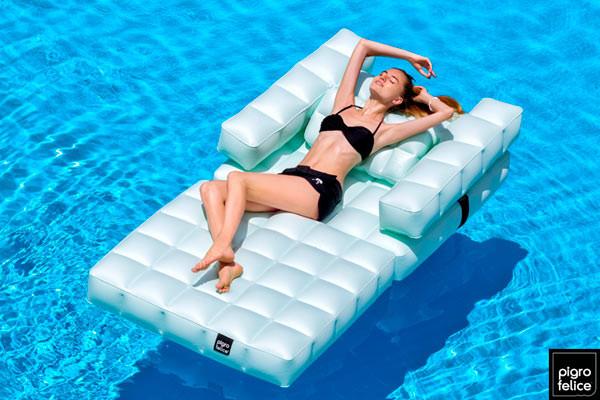 Pigro-Felice-Modul-Air-float-furniture-outdoor-5