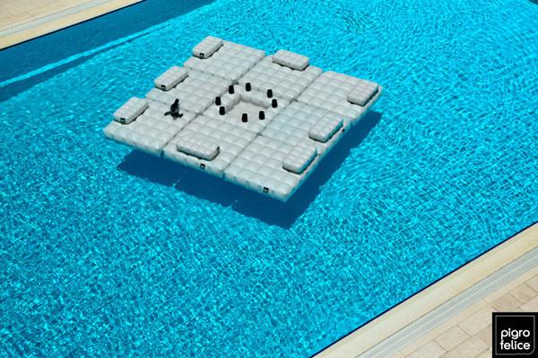 Pigro-Felice-Modul-Air-float-furniture-outdoor-6