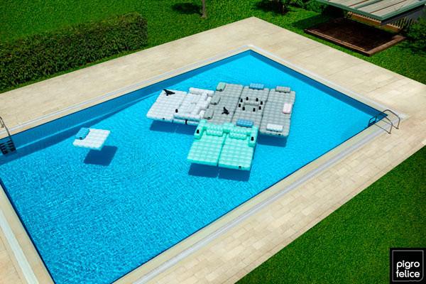 Pigro-Felice-Modul-Air-float-furniture-outdoor-7