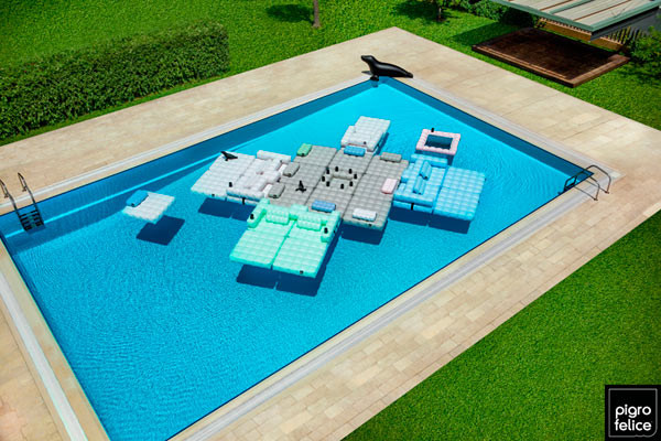 Pigro-Felice-Modul-Air-float-furniture-outdoor-8
