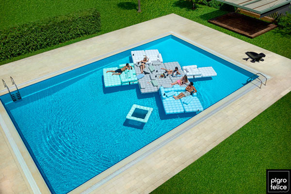 Pigro-Felice-Modul-Air-float-furniture-outdoor-9