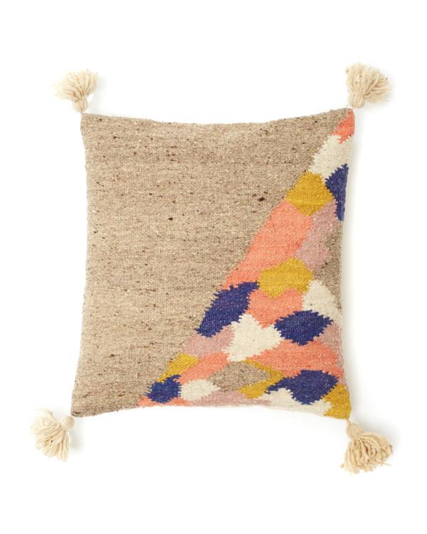 Pillow_Split