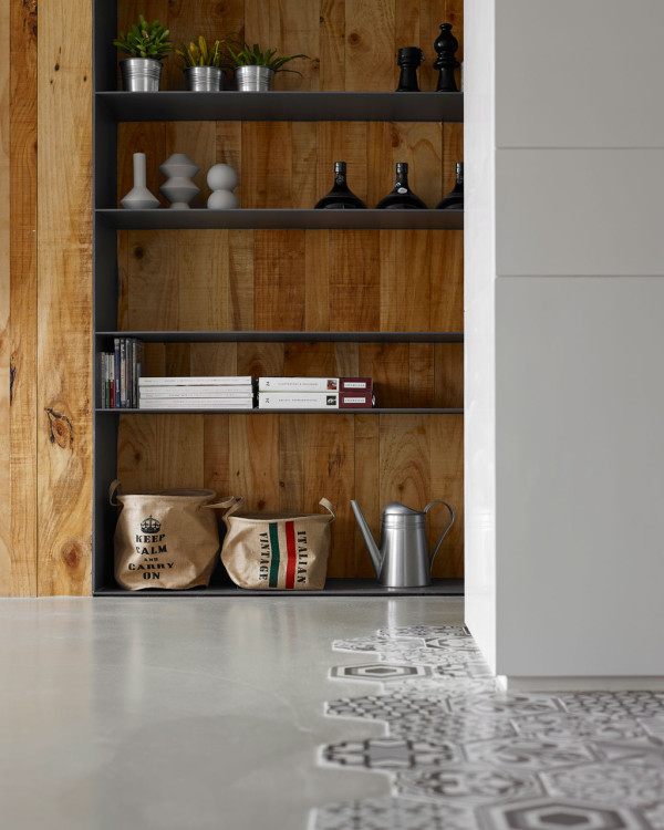 Residence-Hu-KC-design-studio-5a