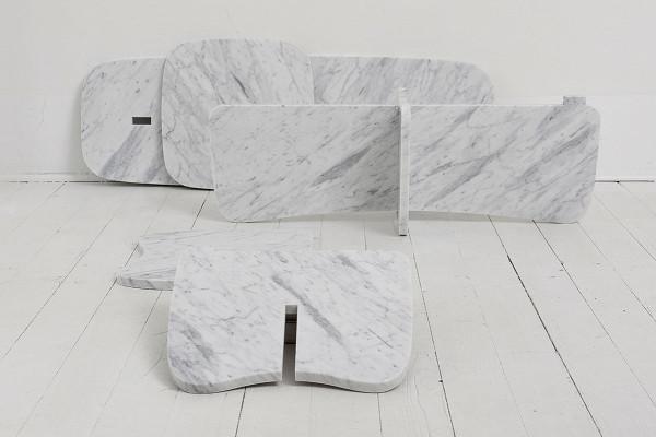 Riviera-Tables-Alfredo-Haberli-DADADUM-2