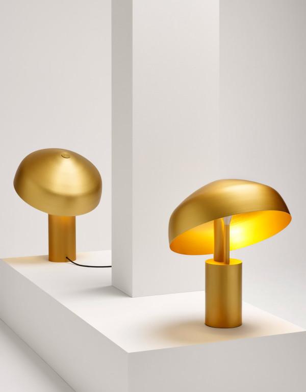 Ross-Gardam-Lighting-12-Aura