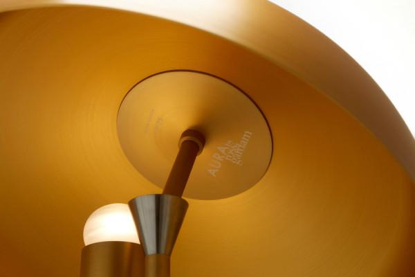Ross-Gardam-Lighting-14-Aura