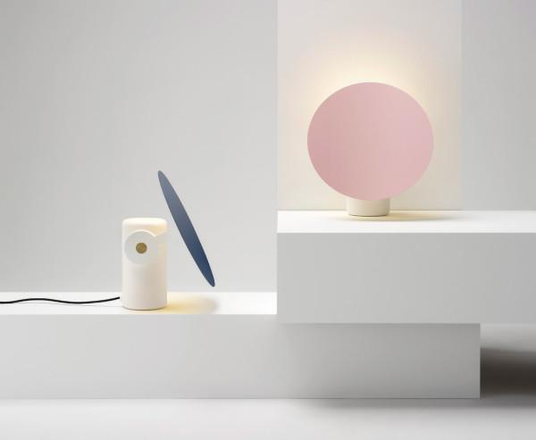 Ross-Gardam-Lighting-3-Polar
