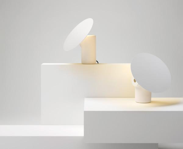 Ross-Gardam-Lighting-4-Polar