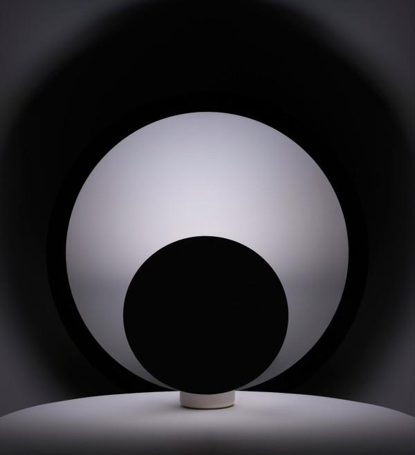 Ross-Gardam-Lighting-7-Polar