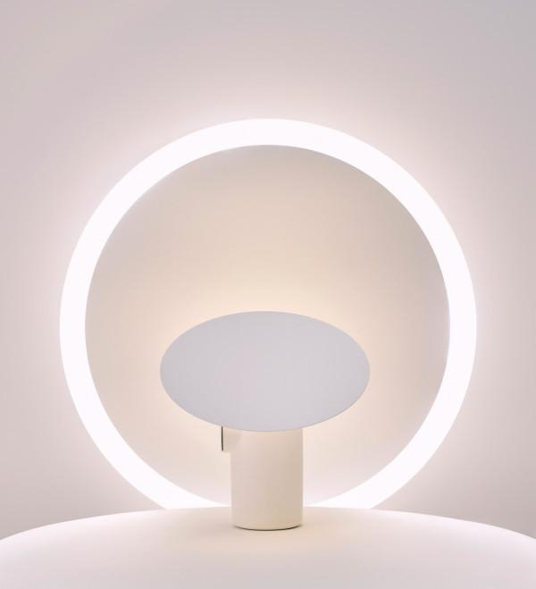 Ross-Gardam-Lighting-8-Polar