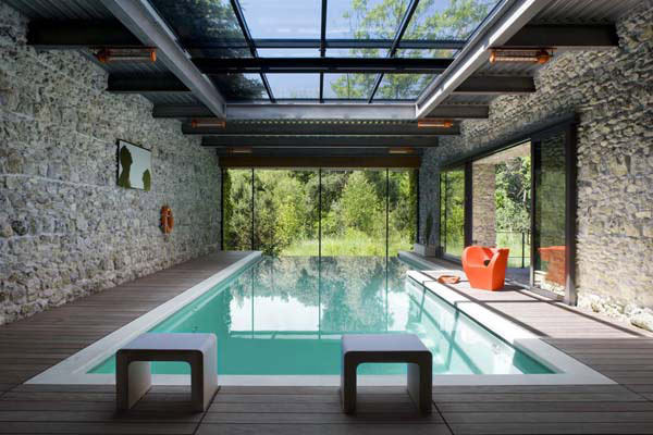 Roundup-Interior-Pools-2-PCKO