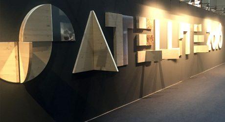 MDW16: Faith in New Design at Salone del Mobile
