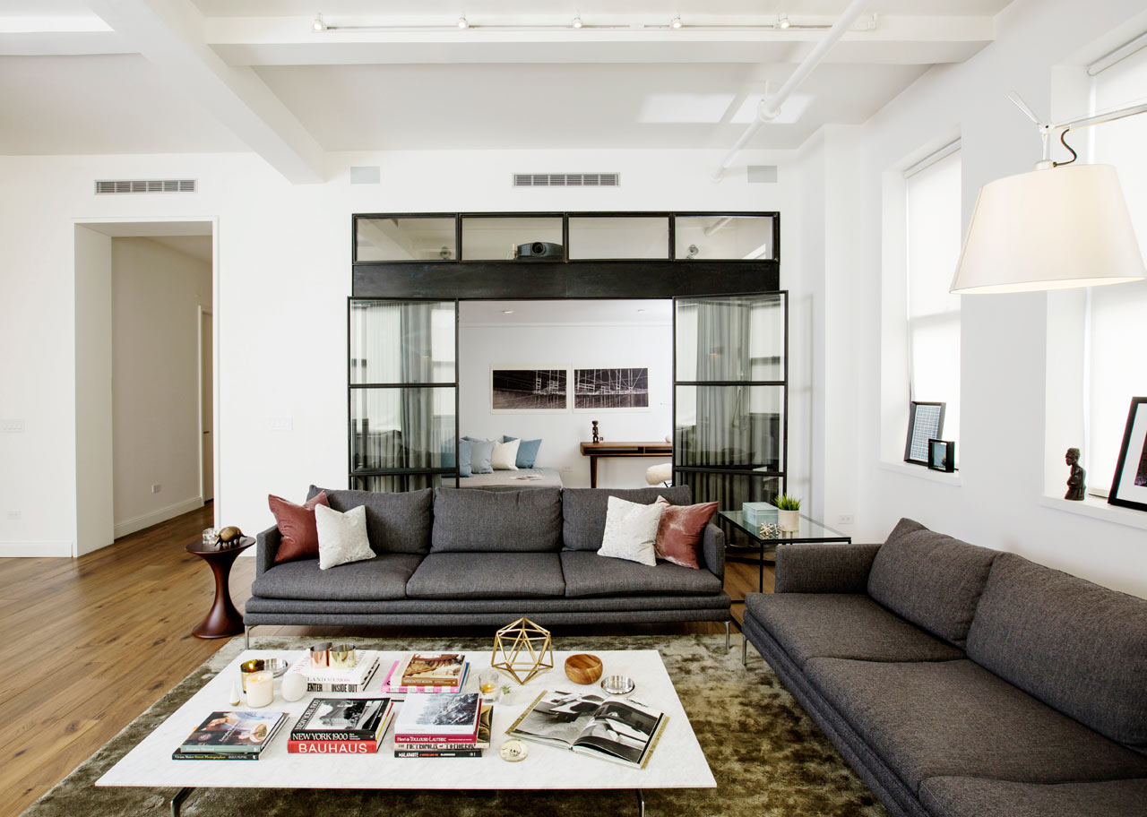 Shadow-Architects-East-Village-Apartment-2