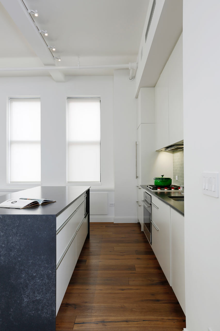 Shadow-Architects-East-Village-Apartment-5