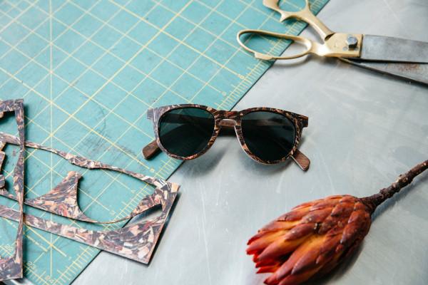 Shwood-Badlands-Collection-sunglasses-2