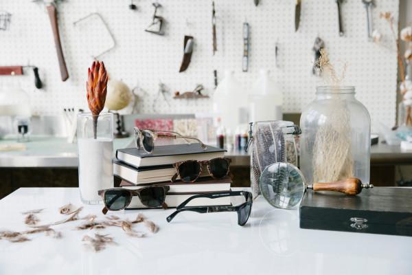 Shwood-Badlands-Collection-sunglasses-7