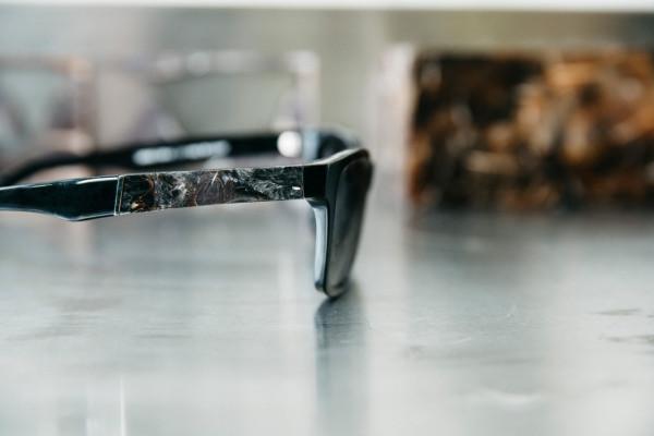 Shwood-Badlands-Collection-sunglasses-8