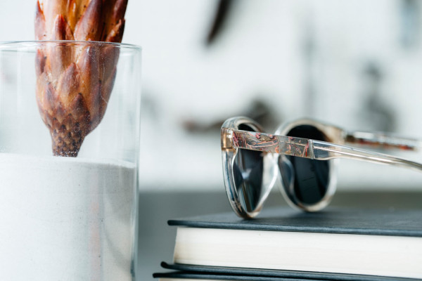 Shwood-Badlands-Collection-sunglasses-9