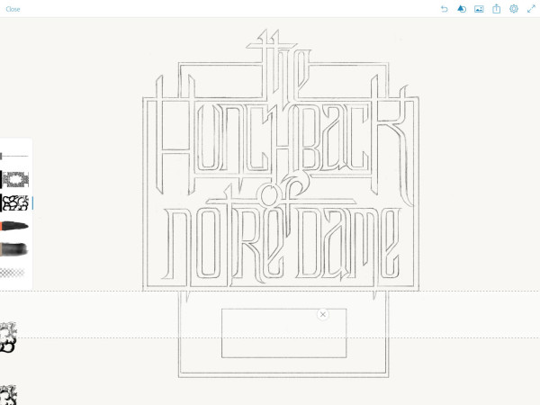 Sketch_lettering