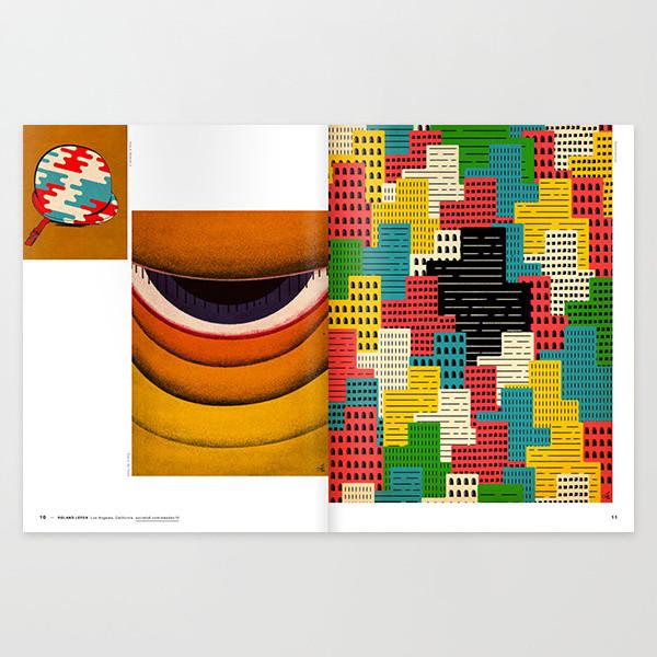 Society6-art-quarterly-3