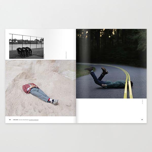 Society6-art-quarterly-5