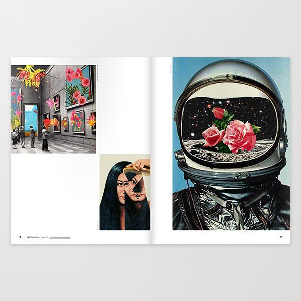 Society6-art-quarterly-6