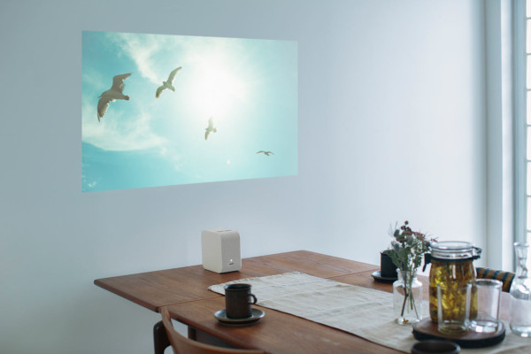 Sony-Life-Space-UX-10-Portable-Short-Throw-Projector