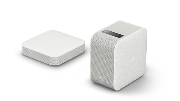 Sony-Life-Space-UX-12-Portable-Short-Throw-Projector