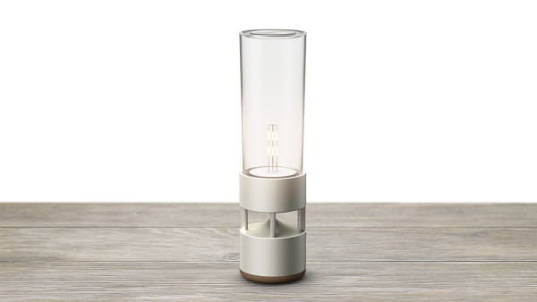 Sony-Life-Space-UX-3-Glass-Sound-Speaker
