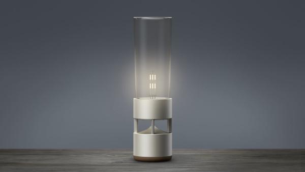 Sony-Life-Space-UX-4-Glass-Sound-Speaker