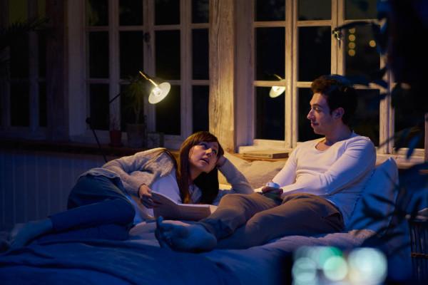 Sony-Life-Space-UX-6-LED-Bulb-Speaker