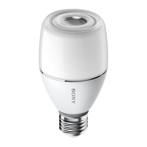 Sony-Life-Space-UX-8-LED-Bulb-Speaker