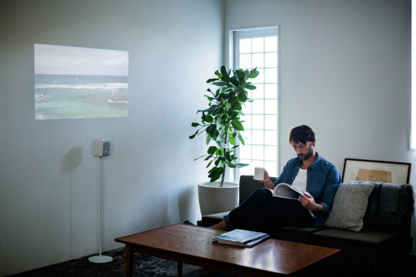 Sony-Life-Space-UX-9-Portable-Short-Throw-Projector